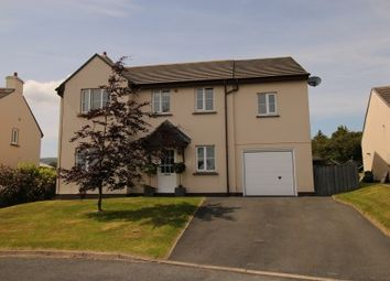 5 bed property for sale in Church Close, Lonan, Isle Of Man IM4
