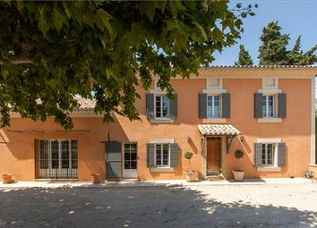 Thumbnail 6 bed property for sale in 84190 Gigondas, France