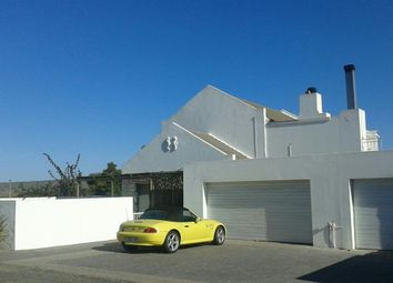 Thumbnail 5 bed detached house for sale in Steenbras Baai Street, Sunset Beach, Britannia Bay, Western Cape