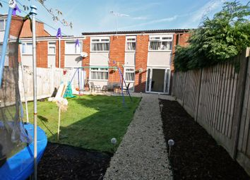 Thumbnail 3 bed terraced house for sale in Alderley, Skelmersdale