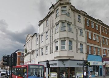 Thumbnail 2 bed flat to rent in Grand Union Walk, Kentish Town Road, London