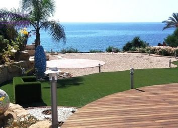 Thumbnail 4 bed villa for sale in Zygi, Larnaca, Cyprus