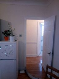Thumbnail 1 bed flat to rent in Ashley Dr, Isleworth, London