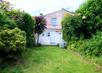 4 bed property to rent in Neville Road, London E7