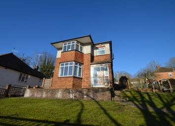 3 bed detached house for sale in Hill View Close, Tadworth KT20
