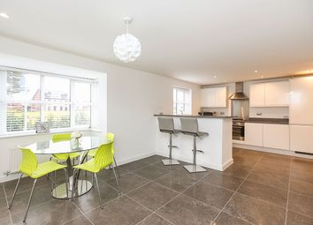 Thumbnail 4 bed detached house to rent in Hawthorn Avenue, Hazel Grove, Stockport