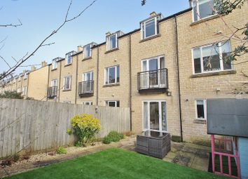 Thumbnail 5 bed property for sale in Woodford Mill, Mill Street, Witney