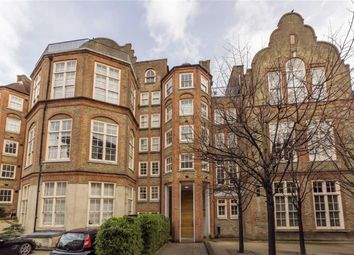 Thumbnail 2 bed flat for sale in Clark Street, London