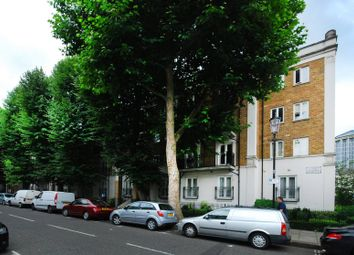 Thumbnail 2 bedroom flat to rent in Oakford House, Olympia