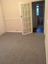 Thumbnail 2 bed flat to rent in Grantham Gardens, Romford, Essex