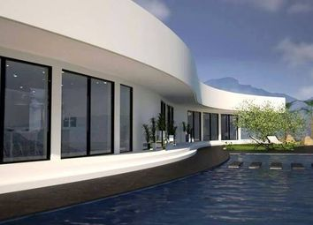 Thumbnail 3 bed villa for sale in Spain, Valencia, Alicante, Catral