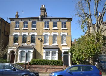 3 bed flat for sale in Ashley Road, Stroud Green, London N19