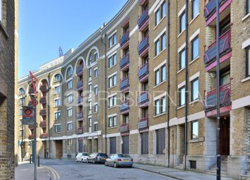 Thumbnail Studio for sale in Gun Wharf, 130 Wapping High Street, Wapping