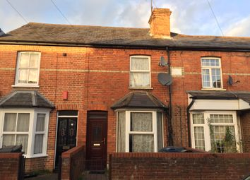Thumbnail 2 bed terraced house for sale in Abercromby Avenue, High Wycombe