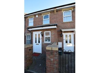 Thumbnail 3 bed terraced house to rent in Bloy Street, Bristol