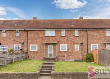 5 bed terraced house to rent in Hawkhurst Place, Hawkhurst Road, Brighton BN1