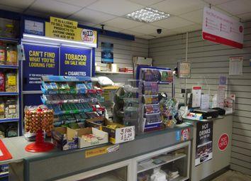 Thumbnail Retail premises for sale in Post Offices M34, Denton, Lancashire