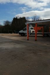 Thumbnail Parking/garage to let in Shaftmoor Lane, Hall Green