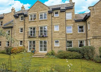 Thumbnail 1 bed flat for sale in 10 Kerfield Court, Dryinghouse Lane, Kelso