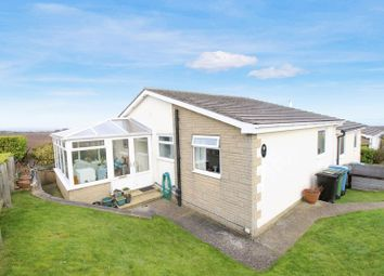Thumbnail 2 bed semi-detached bungalow for sale in Knipe Point Drive, Scarborough