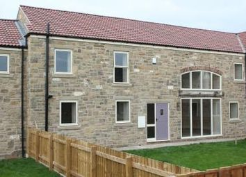Thumbnail 4 bed property for sale in Holly Barn, Parkfield Lane, North Featherstone