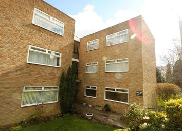Thumbnail 2 bed flat to rent in Walmead Croft, Harborne, Birmingham, West Midlands
