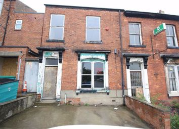 2 bed semi-detached house for sale in Garden Street, Darlington DL1