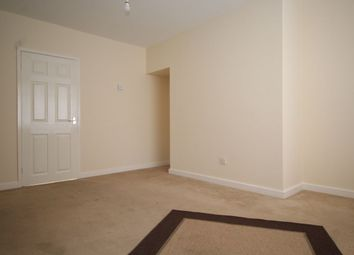 Thumbnail 3 bed terraced house to rent in Holyoake Street, Pelton, Chester Le Street