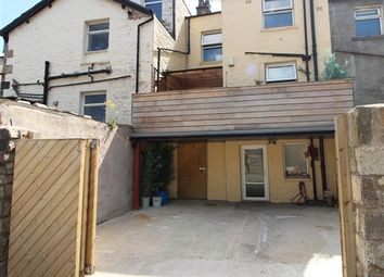 Thumbnail 3 bed property for sale in Lancaster Road, Carnforth