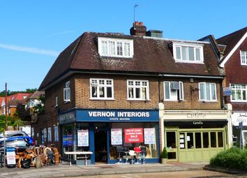 Thumbnail Retail premises to let in 12 High Street, Esher