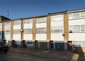 Thumbnail Property for sale in St. Kilda's Road, London