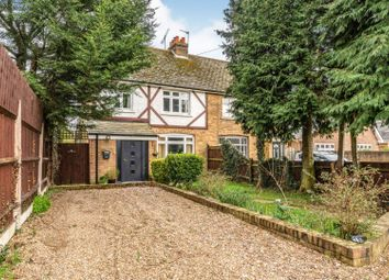 3 bed semi-detached house for sale in Chatham Road, Maidstone ME14