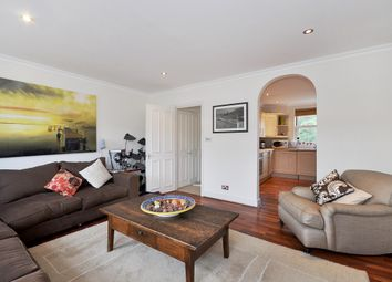 Thumbnail 2 bed flat to rent in Ifield Road, London