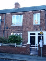 Thumbnail 2 bed flat to rent in Glens Flats, High Pittington