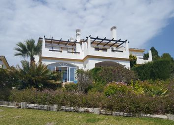 Thumbnail 2 bed town house for sale in Townhouse In Estepona, Costa Del Sol, Spain