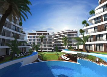 Thumbnail 3 bed duplex for sale in Girne Merkez, Kyrenia, North Cyprus, Girne Merkez