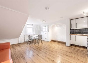 Thumbnail 1 bedroom flat to rent in Hazelmere Road, London