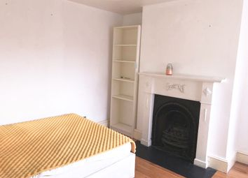 Thumbnail 4 bed shared accommodation to rent in Digby Street, London