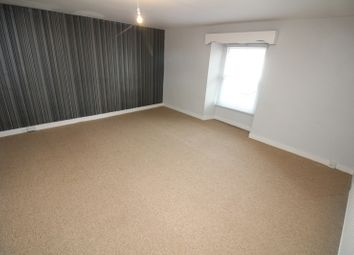 Thumbnail 3 bed flat to rent in 23 Hamilton Terrace, Milford Haven, Pembrokeshire.