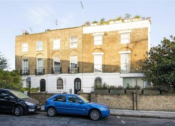 Thumbnail 1 bedroom flat for sale in Randolph Street, Camden, London