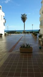 Thumbnail 2 bed apartment for sale in Spain, Málaga, Vélez-Málaga, Benajarafe