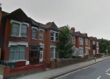Thumbnail 5 bed terraced house to rent in Westbury Avenue, Turnpike Lane