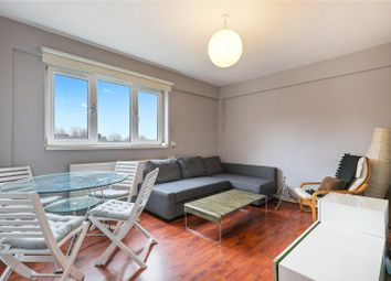Thumbnail 1 bed flat to rent in Reynolds House, Approach Road, London
