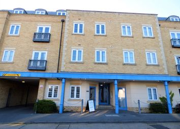 Thumbnail 2 bed flat to rent in The Forge, Woodlands Road, Wickford