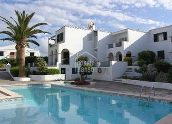 Thumbnail 2 bed apartment for sale in Santa Ana, Villacarlos, Balearic Islands, Spain