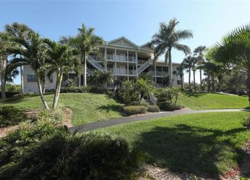 Thumbnail Town house for sale in 11000 Placida Rd #306, Placida, Florida, United States Of America