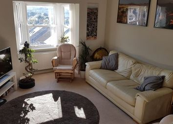 Thumbnail 2 bed flat for sale in The Sidings, Gilesgate, Durham