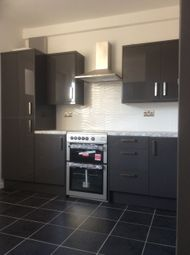 2 bed flat for sale in Munro Avenue, Kilmarnock KA1