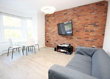 Thumbnail 3 bed triplex to rent in Cranbrook Park, Wood Green