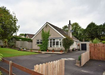 Thumbnail 5 bed detached house for sale in Lintagh Crescent, Hillsborough